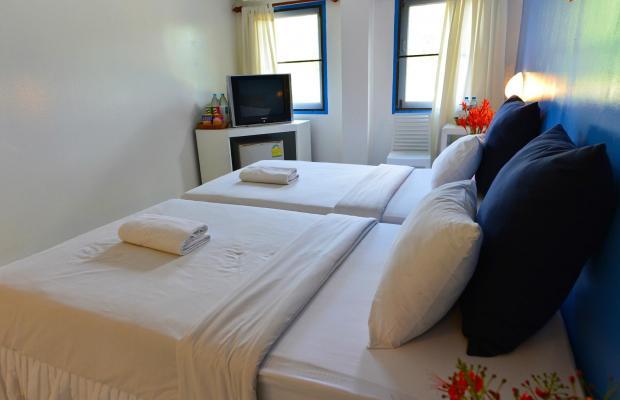 фотографии отеля PP Charlie Beach Resort изображение №31
