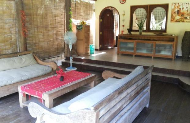 фотографии Ayu Beach Inn изображение №8