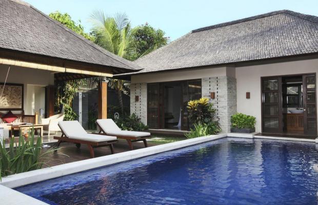 фото отеля Bali Baik Seminyak Villa & Residence изображение №9