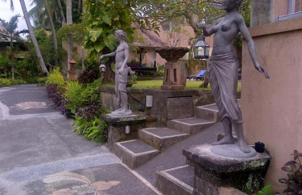 фото Agung Raka Resort and Villa изображение №26