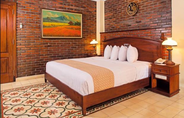 фотографии отеля Duta Garden изображение №3