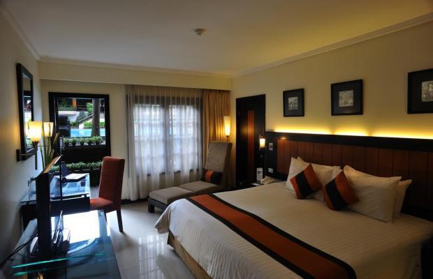 фото отеля Jogjakarta Plaza изображение №21