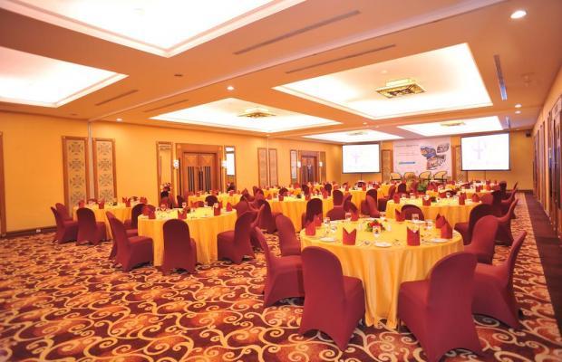 фотографии Jogjakarta Plaza изображение №8
