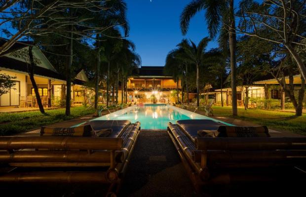 фотографии Iyara B.R. Resort изображение №4