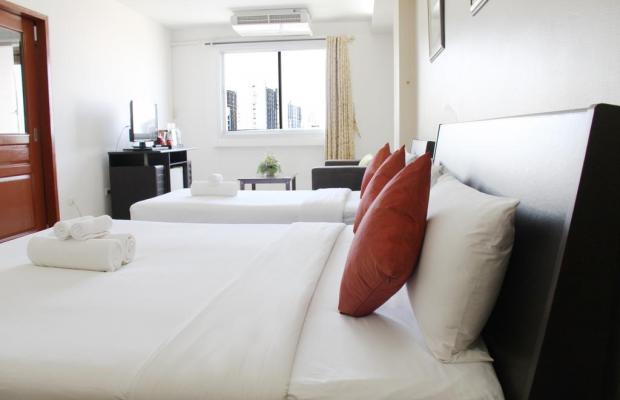 фото Centric Place Hotel(ex.The Centric Ratchada) изображение №18