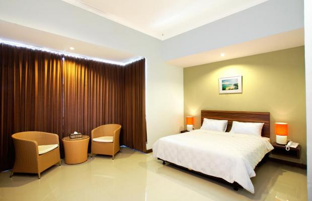 фотографии The Studio Inn Nusa Dua изображение №20