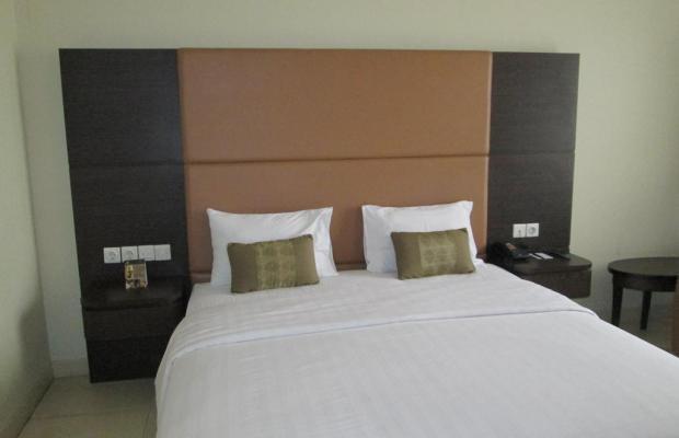 фотографии Grand Pasundan Convention Hotel изображение №28