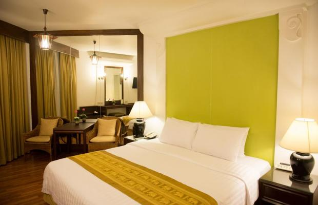 фотографии Wiang Inn изображение №24
