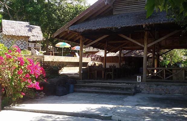 фото отеля Phi Phi Cozy Seafront Resort изображение №5