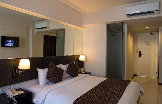 фотографии Hotel Solaris изображение №20