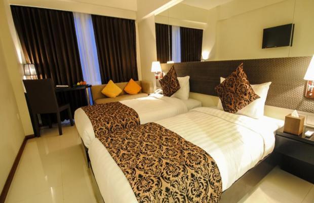 фотографии Hotel Solaris изображение №16