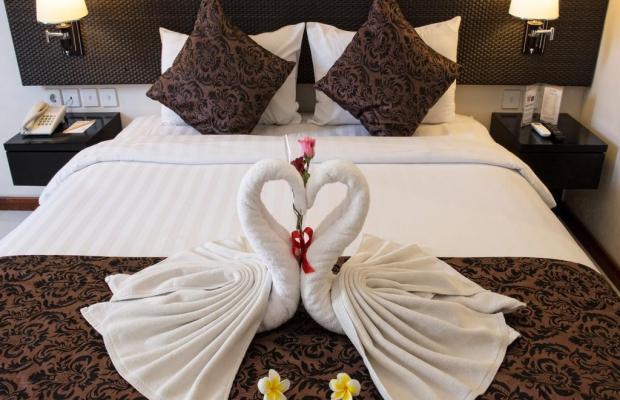 фото Hotel Solaris изображение №6