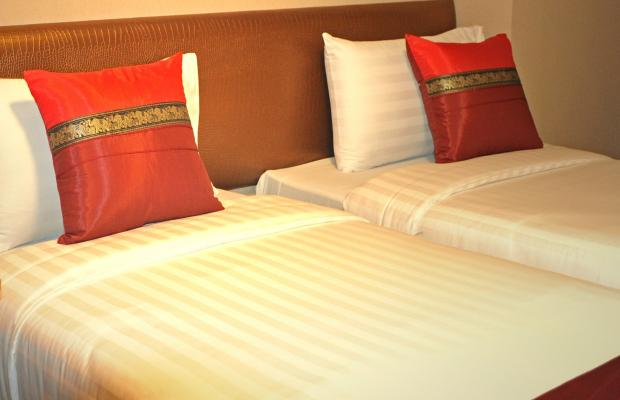 фото отеля Nasa Vegas Hotel изображение №17