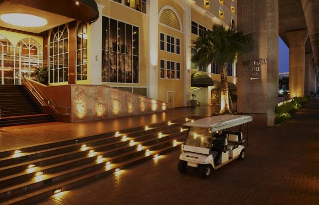 фотографии Nasa Vegas Hotel изображение №12