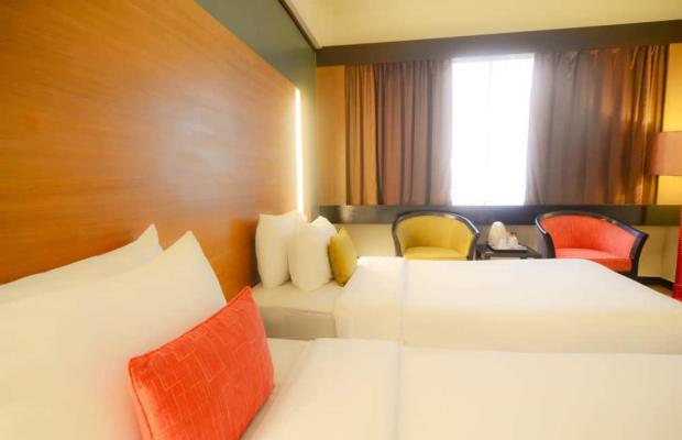 фото отеля The Ambassador изображение №49