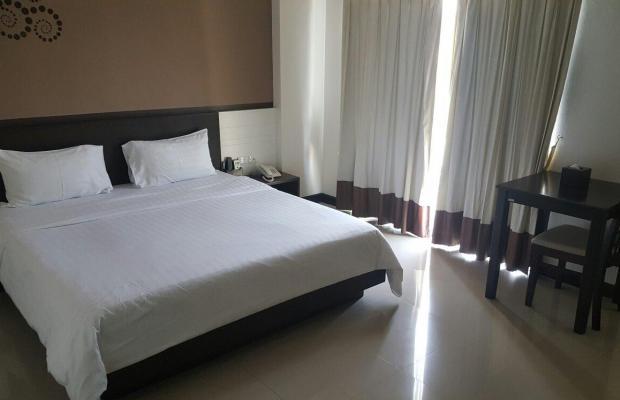 фото Phavina Serviced Residence изображение №14