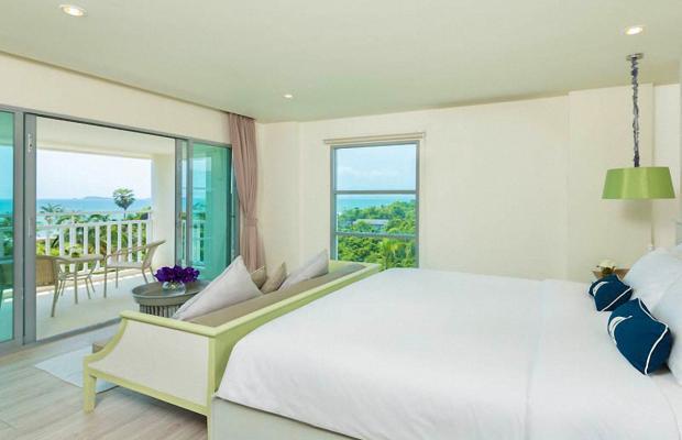 фото отеля Bandara On Sea изображение №45