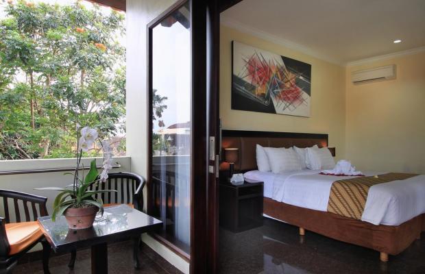 фото Taman Ayu Cottage изображение №10