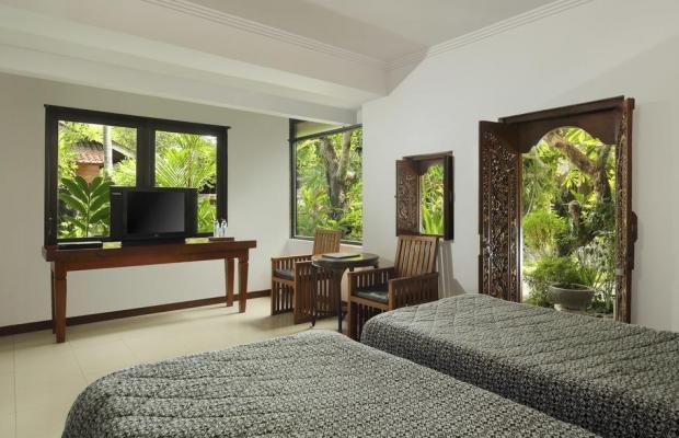 фотографии Taman Harum Cottages изображение №32
