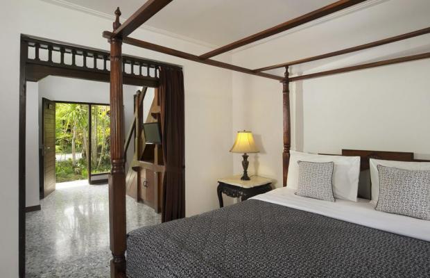 фотографии Taman Harum Cottages изображение №20