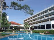 Purimas Beach Hotel & Spa , 4*