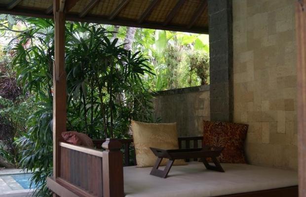 фото отеля Taman Suci Suite & Villas изображение №29