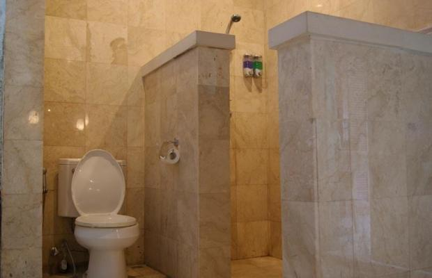 фотографии Taman Suci Suite & Villas изображение №24