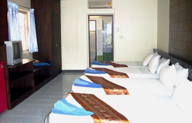 фото Koh Chang Resort & Spa изображение №18
