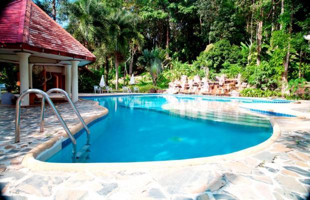фото отеля Koh Chang Resort & Spa изображение №9