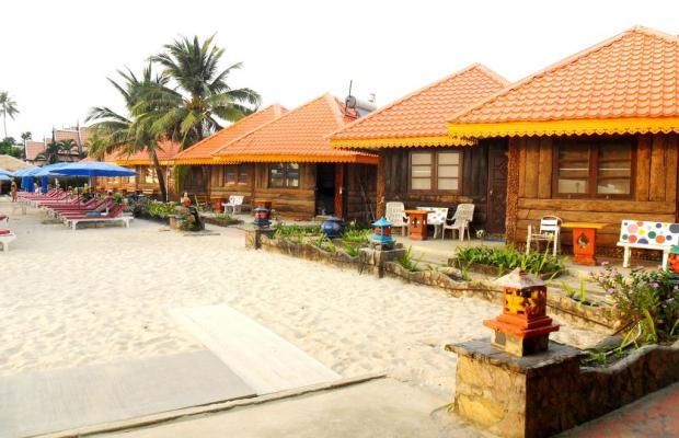 фото Koh Chang Resort & Spa изображение №6