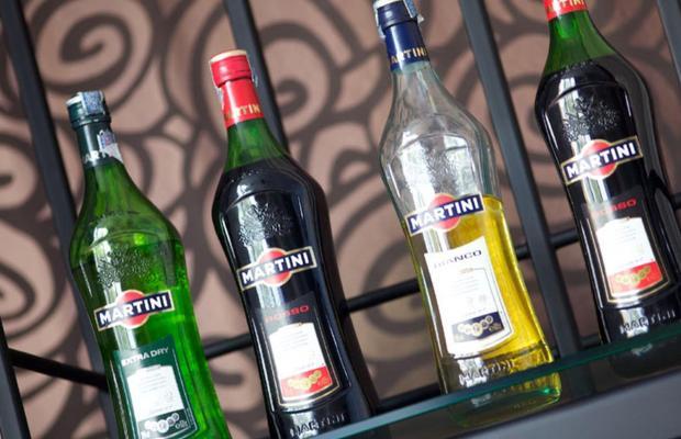 фото отеля Citrus Sukhumvit 22 (ex. I-Style Trend Hotel) изображение №21