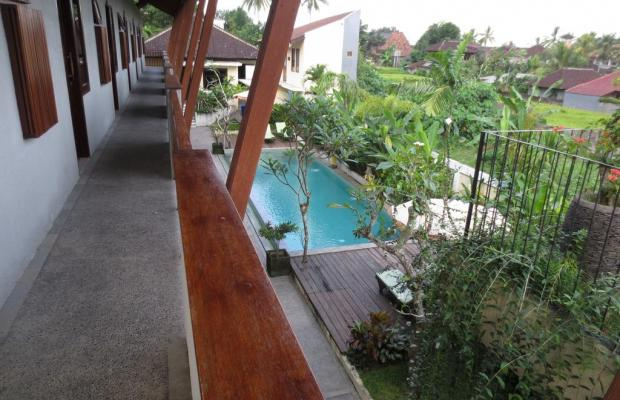 фото отеля Aniniraka Resort & Spa изображение №21