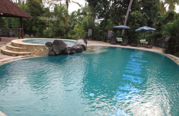 фото Aniniraka Resort & Spa изображение №14