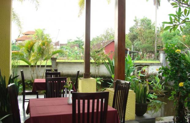 фото Aniniraka Resort & Spa изображение №10