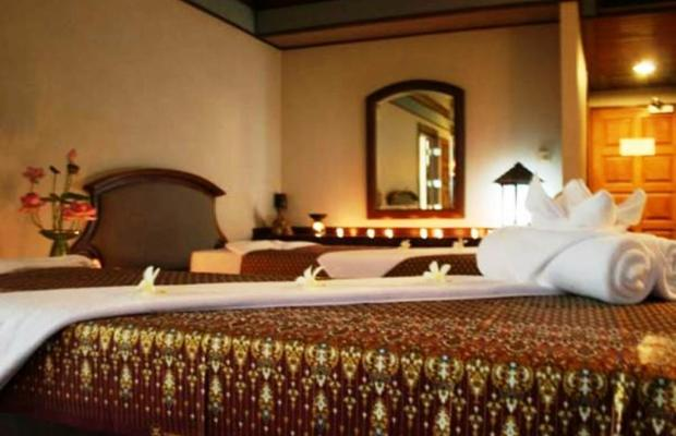 фотографии The Twin Lotus Hotel изображение №24