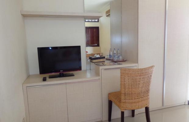фото отеля The Batu Belig Hotel & Spa изображение №33