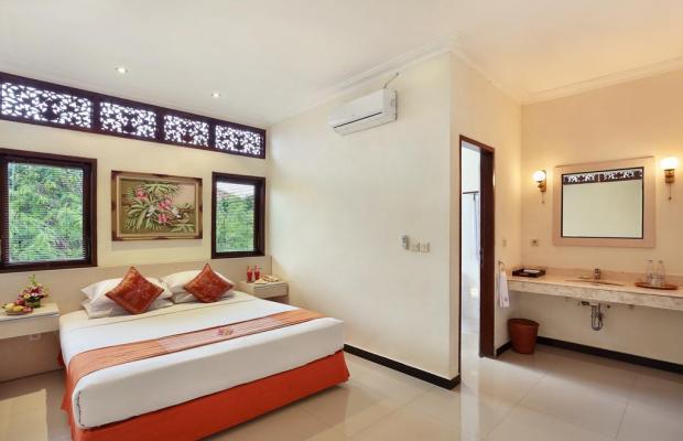 фотографии The Batu Belig Hotel & Spa изображение №24