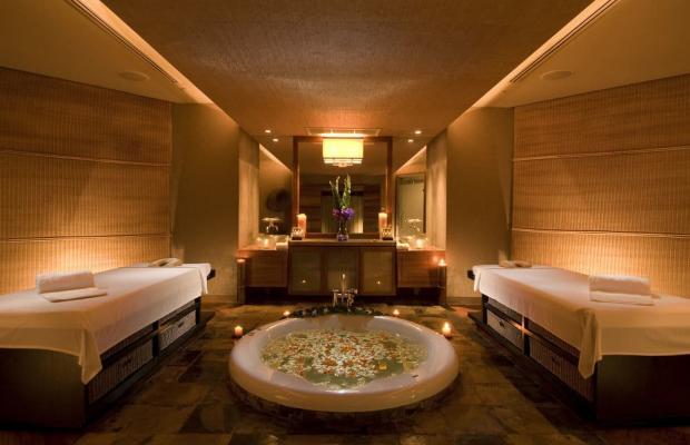 фото отеля Conrad Bangkok изображение №41