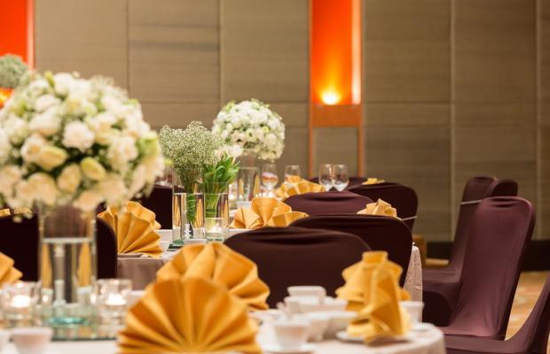 фото отеля Eastin Hotel Makkasan Bangkok изображение №9