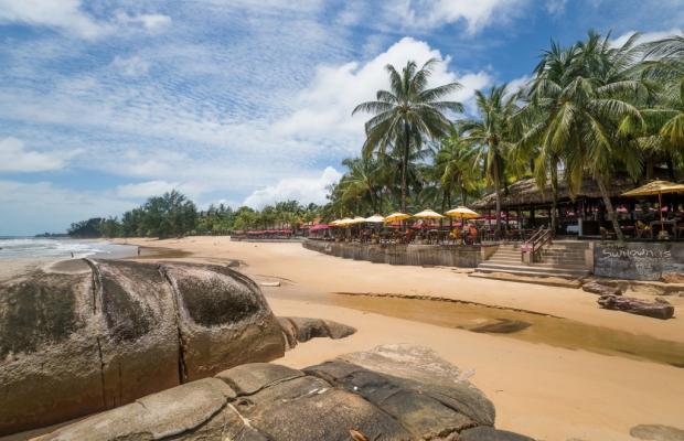фото отеля Khaolak Laguna Resort изображение №117