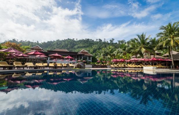 фотографии отеля Khaolak Laguna Resort изображение №103