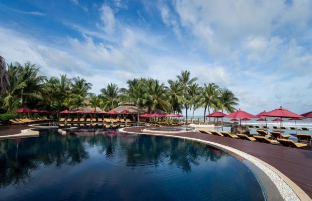 фото отеля Khaolak Laguna Resort изображение №101