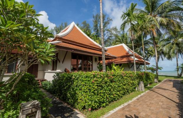 фотографии Khaolak Laguna Resort изображение №92