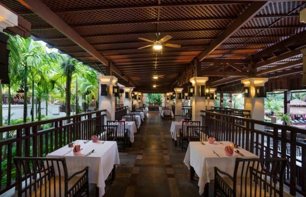 фотографии отеля Khaolak Laguna Resort изображение №79