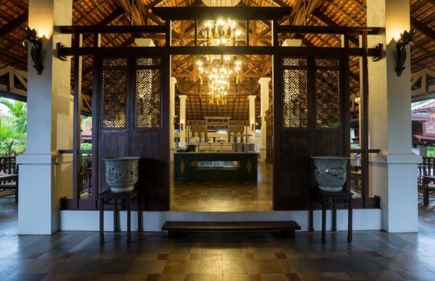 фотографии отеля Khaolak Laguna Resort изображение №75