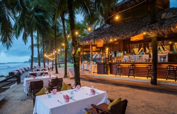фото Khaolak Laguna Resort изображение №66