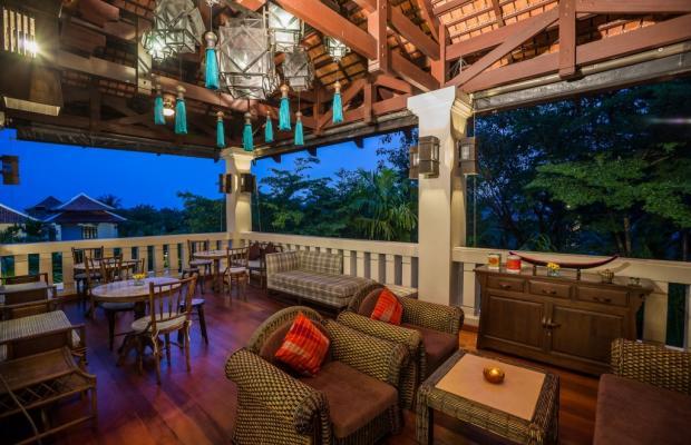 фотографии отеля Khaolak Laguna Resort изображение №55