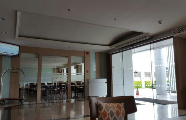 фото Golden City Rayong изображение №18