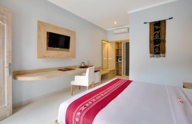фотографии Baleka Resort & Spa изображение №4