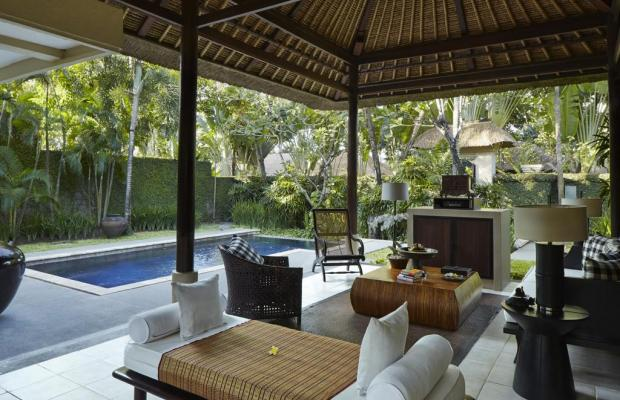 фотографии отеля Kayumanis Sanur Private Villa and Spa (ex. The Gangsa) изображение №35